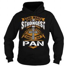 PAN PANYEAR PANBIRTHDAY PANHOODIE PAN NAME PANHOODIES  TSHIRT FOR YOU