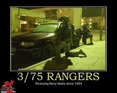 Rangers lead the way (RLTW)