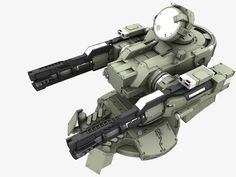 #3d guns turret. Find our speedloader now! http://www.amazon.com/shops/raeind