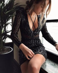 Fancy dresses - Ready for a cocktail party – Fancy dresses Hoco Dresses, Pretty Dresses, Homecoming Dresses, Sexy Dresses, Beautiful Dresses, Dress Outfits, Fashion Dresses, Dress Up, Cute Outfits