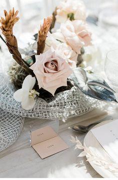 Love from Mykonos Elope Wedding, Wedding Vendors, Wedding Blog, Destination Wedding, Wedding Planning, Elopement Wedding, Mykonos, Silk And Willow, Ceremony Arch