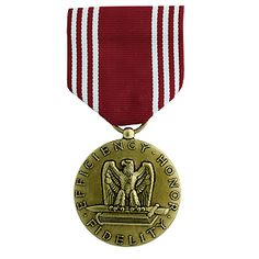 Army Good Conduct Medal Military Honors, Military Ranks, Military Insignia, Military Police, Military Service, Military Medals And Ribbons, Military Ribbons, Us Army Patches, Air Force Patches