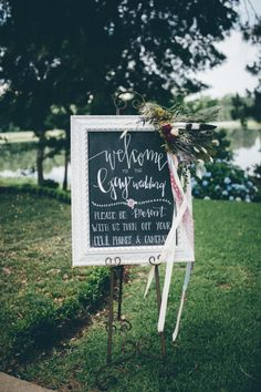 This Wedding at The Venue at Tryphena's Garden Makes Antique Details Feel Totally New