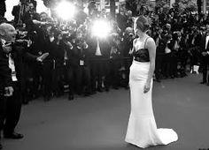 Emma Watson - Cannes