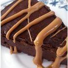 Flourless chocolate cake @ allrecipes.co.uk