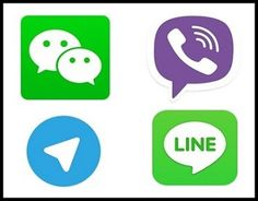 Best WhatsApp Alternatives for Your Smartphone(Android, iOS, Windows)