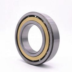 Buy Toyana E cylindrical roller bearings - TIF bearing co. Manufacturing Engineering, P Value, Needle Roller, Material Specification, Cast Steel, Bear, Bears