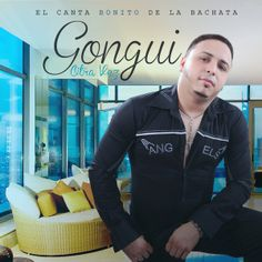 Check out GONGUI on ReverbNation