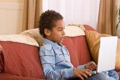 Activities for Kids Regarding the Beatitudes thumbnail