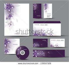 Letterhead Flower Stock Photos, Letterhead Flower Stock Photography, Letterhead Flower Stock Images : Shutterstock.com