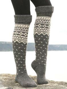 """Regalar calcetines en Navidad es de mal gusto, pues da a entender que no tenías ni la menor idea de qué regalarle a esa persona, y que además no quisiste esforzarte ni tantito. Pero si los calcetines que vas a obsequiar son como éstos, entonces adelante, son hermosos y especiales, así nadie dirá: """"¿Otra vez …"""