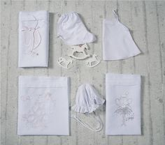 Balerina.. Butterfly.. Fairy.. Butterfly Fairy, Balerina, Camisole Top, Elegant, Baby, Collection, Women, Fashion, Classy