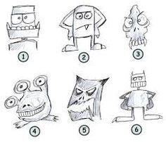 Afbeeldingsresultaat voor how to cartoon