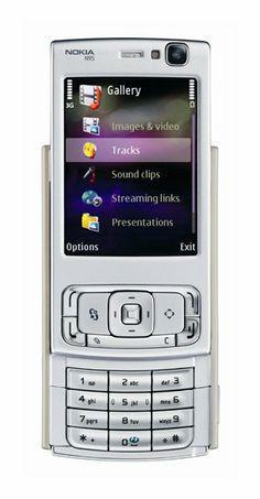 Vind iphone x ruilen in Mobiele telefoons Apple iPhone Vind iphone 8 ruilen in Telecommunicatie Gsm ruilen - iPhone
