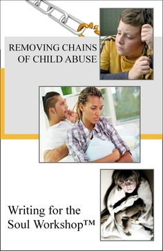 """Giving a voice to the once voiceless children and wings to those who were child slaves has long been our focus at Ark of Hope For Children. We have been mentoring online globally for years and now are empowering through print! http://bit.ly/2dXnbbQ Young or old, you can add your voice if you are a survivor of #ChildAbuse, #ChildTrafficking or #Bullying. Add your short story, poetry or artwork to our very special and soon to be published collection """"Stories of Hope: Removing the Chains of…"""