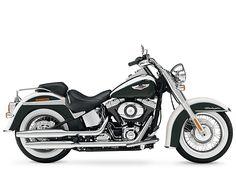 http://www.2ri.de/Bikes/Harley-Davidson/2012/Softail-Deluxe