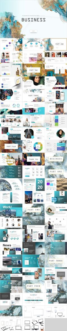 2 in 1 Creative business report PPT 2 in 1 Creative business report PPT – The highest quality PowerP Great Powerpoint Presentations, Background For Powerpoint Presentation, Powerpoint Design Templates, Professional Powerpoint Templates, Business Powerpoint Presentation, Keynote Template, Infographic Powerpoint, Ppt Design, Creative Infographic