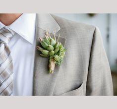 Samples of our work on pinterest plantation wedding atlanta weddin - Le petit jardin madison ga toulouse ...