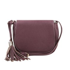 #bag #collection #fall #winter #2015 #fashion