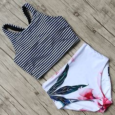 https://www.aliexpress.com/item/RUUHEE-Bikini-2017-Black-Swimsuit-Women-High-Waist-Bikini-Set-Padded-Swimwear-Push-Up-Bathing-Suit/32825290377.html?spm=2114.10010108.1000015.8.611616a3BuiNRS