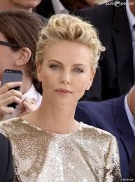 Image result for imagenes Charlize Theron