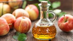 Have you considered apple cider vinegar (ACV) and CLA Safflower Oil to promote weight loss?  How do you drink the ACV concoction?  What are the benefits of ACV and CLA Safflower Oil?    If you are …