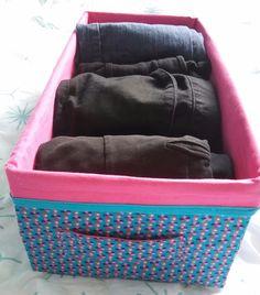 Pliage tshirt konmari pinterest - Methode de rangement konmari ...