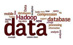 http://www.itcoordinates.com/index.php?page=big_data_hadoop