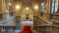 Cotroceni Palace Romania