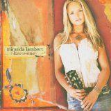 Kerosene (Audio CD)By Miranda Lambert