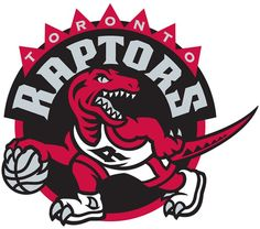 The Toronto Raptors announced Tuesday they have added UNI alum Nick Nurse to Dwane Casey's coaching staff. Nurse joins the Raptors from the NBA D-League's Rio Grande Valley Vipers. Toronto Raptors, Nba Basketball Teams, Basketball Tricks, Sports Teams, Rockets Basketball, Basketball Logo Design, Basketball History, Basketball Court, Basketball Party