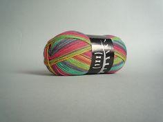 Zitron Trekking XXL   Flickr - Photo Sharing! Rainbow 415