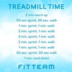 www.fitteam.com/redinger