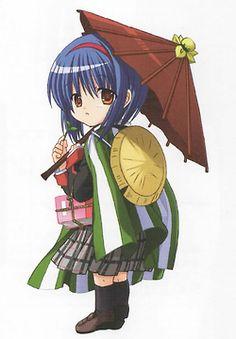 Little Busters official art Natsume Rin Kamikita Komari Saigusa Haruka Noumi Kudryavka Kurugaya Yuiko Nishizono Mio Naoe Riki Natsume Kyousuke Inohara Masato Miyazawa Kengo original 5