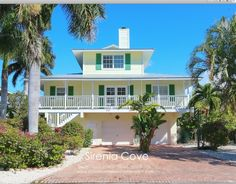 House vacation rental in Anna Maria from VRBO.com! #vacation #rental #travel #vrbo             2650/wk, 4/3, 2k, 1q, pool, comfortable furniture on decks, dock,