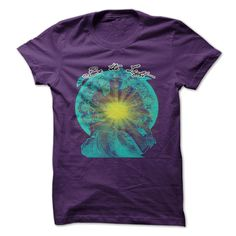 Be the light Meditation , Order HERE ==> https://www.sunfrog.com/LifeStyle/Be-the-light-Meditation--Purple-Guys.html?6789, Please tag & share with your friends who would love it , #birthdaygifts #renegadelife #superbowl