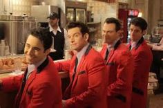 John Lloyd Young Is Gorgeous - Bing Images