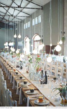 Naked Bulbs, wedding lighting, www.baiegoeters.co.za, Edo & Amelia Wedding |