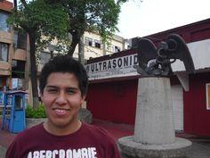PlazuelaDelAguila.ReglaDeTercios