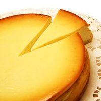 Cantaloupe, Cheese, Fruit, Cupcakes, Food, Cupcake Cakes, Essen, Meals, Yemek