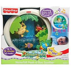 Fisher Price Little People Zoo Play Set Fun Sounds