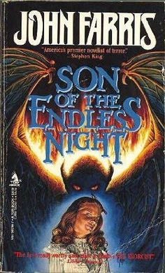Son of the Endless Night by John Farris (1984)