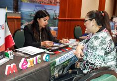#panama Industria del turismo mexicana se promociona en Panamá - Panamá América #orbispanama #kevelairamerica