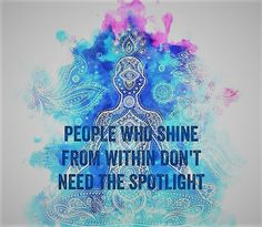 Shine! #shine #zen #peace #spiritual #enlightenment #faith #positivevibes #goodvibes #abundance #awareness #awakening #consciousness #frequency #higherfrequency #consciousness #lawofattraction #loa #powerthoughtsmeditationclub @powerthoughtsmeditationclub