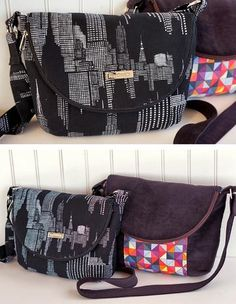 74ae002571 43 Best Make this Look--Make your own Designer Bag images