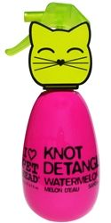 Pet Head Knot Detangler Cat Dry Shampoo Watermelon Scent With Argan Oil Leave In, Online Pet Store, Pet Supplements, Buy Pets, Cat Supplies, Cat Grooming, Cat Health, Dry Shampoo, Sprays