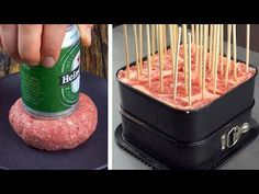 11 Best BBQ Recipes | It's Time To Fire Up The Grill! - YouTube