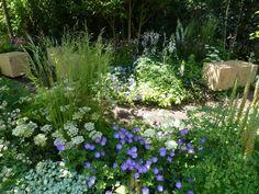 Seven of the Best Gardens | The Enduring Gardener
