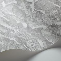 Cole and Son (Wallpapers) Ltd Columbus: 103/13055  Whimsical 103/13055