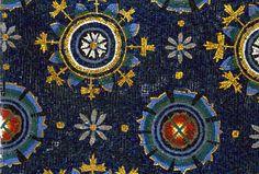 members_cmsuploadsa0d37-ravenna_mausoleo_galla_placidia.jpg 2,700×1,823 pixels